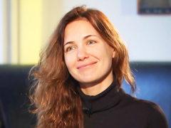 Муж бросил Екатерину Климову «на заснеженной трассе в одном свитере, без телефона, без документов»