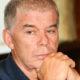 «Нет сил воспринимать Новый год, как праздник»: Газманов расстроил поклонников неожиданным признанием