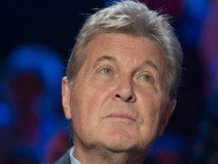 Серьезные проблемы со здоровьем: Лещенко срочно госпитализировали в больницу прямо с концерта