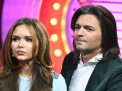 Дочь Маликова назвали мошенницей: знаменитый певец тоже втянут в малоприятные разбирательства