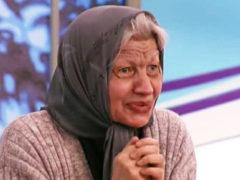 Любовь оказалась фальшивкой: журналисты выяснили неожиданную правду о пожилой жене Солнцева