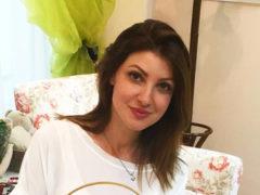 «Потеря сознания и боль 20 часов»: Анастасия Макеева попала в больницу из-за сильного перенапряжения