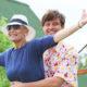 Любовь или чистый расчет: Прохор Шаляпин снова использует зажиточных пожилых женщин в корыстных целях
