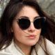 «Секреты красоты, которые могут вас испугать»: Анастасия Макеева сделала подтяжку лица новым методом