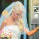 «Привычка жениться»: светская львица Погребняк объявила о четвертой роскошной свадьбе на Мальдивах