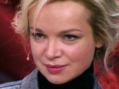 Шаляпин объявил о свадьбе и ребенке от Цымбалюк-Романовской после публикации ее фото в стиле «ню»
