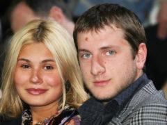 Бывшая Резо Гигинеишвили вновь обрела счастье: выпускница «Фабрики звезд» родила второго ребенка