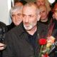 Осетинский мститель вновь обрел смысл жизни: Виталий Калоев дал интервью после рождения близнецов