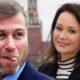 Самая красивая актриса нашего кино Ольга Кабо призналась в связи с олигархом Романом Абрамовичем