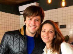 После приема антидепрессантов экс-жена Ивана Жидкова заявила, что лишает сына отцовской фамилии