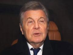 Лев Лещенко раскритиковал Нюшу, Егора Крида и других молодых певцов за отсутствие индивидуальности