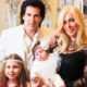 Новость года: Авраам Руссо вошел в ТОП звездных пар, которые оказались на грани развода, но сохранили брак