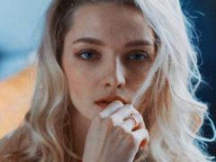 «Выросла! Очень на вас похожа»: фото дочери Екатерины Вилковой произвели небывалый фурор в сети
