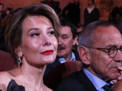 «Они давно не живут вместе»: стало известно о крушении брака Андрея Кончаловского и Юлии Высоцкой