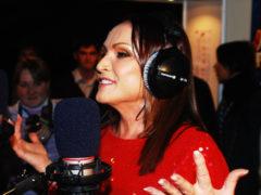 Ротару не приехала на «Песню года»: заслуженную певицу травят жители в обеих странах, даже на родине