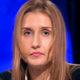 """""""Родное дитя против меня – это удар в спину"""": Распутина не готова принять дочь после подлого предательства"""