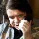 Распускал руки: бывшая жена Евгения Осина и его дочь Агния об удручающих подробностях жизни с певцом