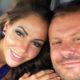 Елена Беркова ушла от пятого мужа: брошенный возлюбленный мучительно переживает разрыв отношений