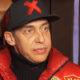 «Это плохо, это нельзя»: единственный сын Сергея Глушко объявил, что отказывается идти по стопам отца
