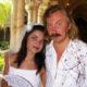 Королева впервые откровенно о браке с Николаевым: «Я хотела пышное торжество, но он сделал по-другому»