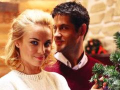 Новогодняя романтика: Татьяна Арнтгольц объяснила, как ей удалось «захомутать» Марка Богатырева