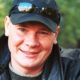 Отец Владислава Галкина приоткрыл завесу тайны, объяснив его уход буйным нравом и суммой в $136 тысяч