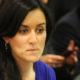 Канделаки объяснила, за какие заслуги переписала квартиру стоимостью в 100 миллионов рублей на своего сына