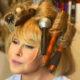 Успенская решила сменить имидж перед встречей Нового года: «смелым решением» восторгаются фанаты
