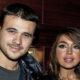 Эмин Агаларов впервые после долгого перерыва воссоединился с бывшей женой ради счастья сыновей