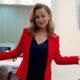 Напряженный график пошел на пользу: фанаты осыпают изменившуюся Юлию Проскурякову комплиментами
