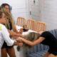 Оксана Ряска честно о подноготной «Дома-2»: «Сегодня шоу напоминает психиатрическую больницу»