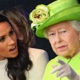 Меган Маркл не получит свой особый подарок от принца Гарри из-за категоричного отказа Елизаветы II