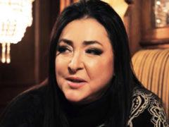 Пожилую маму Лолиты Милявской избили ногами прямо на глазах у дочери за разговоры на русском языке