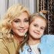 Пока Кристина Орбакайте провоцирует публику, ее шестилетняя дочь Клавдия скрывает удивительную тайну