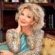 «Королева красоты и наших сердец»: Татьяна Веденеева поразила поклонников ухоженной внешностью