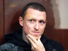 Пока Мамаев возмущается в СИЗО: «Что, ни у кого не было любовниц?», его жена дала эксклюзивное интервью
