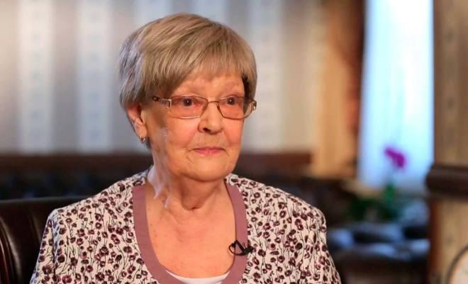 Звезда «Кавказской пленницы» поставила под сомнение репутацию Гайдая – вдова режиссера ей ответила