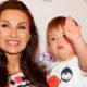 «Солнечный сын» Бледанс оказался в детдоме: актриса сделала еще одну попытку социализировать малыша