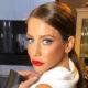 «Упала ниже плинтуса!»: Юлия Барановская бросила Галкина и переключилась на Евгения Плющенко