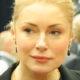 Актриса Мария Шукшина намерена идти до конца и добиться закрытия популярного ток-шоу Андрея Малахова