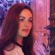 «У вас точно есть эликсир»: 57-летняя Екатерина Андреева в новой фотосессии выглядит на 20 лет моложе
