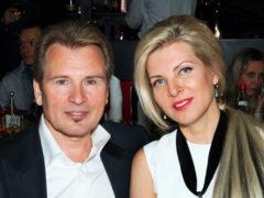 Зарубиной запретили выступать на концерте памяти Шаинского после всего одного звонка Эммы Малининой