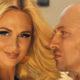 Экс-невеста Баскова перестала скрывать беременность и впервые назвала имя настоящего отца ребенка