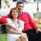 Ловелас Андрей Чернышов: кому удалось покорить сердце известного актера и втайне выйти за него замуж
