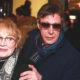 Актер Михаил Ефремов привез мать в клинику, а затем учинил медперсоналу разборки на ровном месте