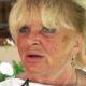 Марианна Вертинская впервые откровенно о муже-операторе: «Он был агрессивный, злой и дико ревнивый»