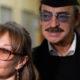 Михаил Боярский впервые честно о жизни с женой: «Если я сдохну, она сдохнет тоже, ни секунды не проживет»