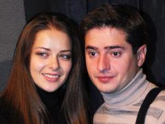 Иван Стебунов рассказал об интрижке за спиной у Марины Александровой, которая стоила ему счастья в браке