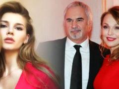 Настигла карма: чтобы спасти брак, Джанабаева объявила о решении родить дочь Валерию Меладзе