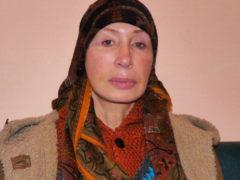 Фантастический результат: чтобы стать еще моложе и стройнее 71-летняя Васильева решилась на липосакцию